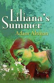 Liliana's Summer