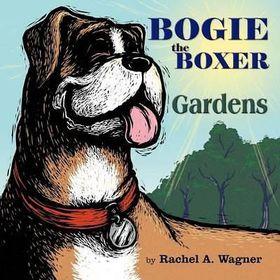 Bogie the Boxer