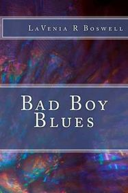 Bad Boy Blues