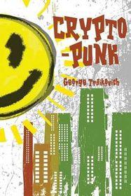 Crypto-Punk