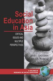 Social Education in Asia