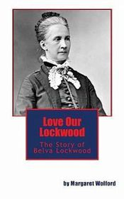Love Our Lockwood
