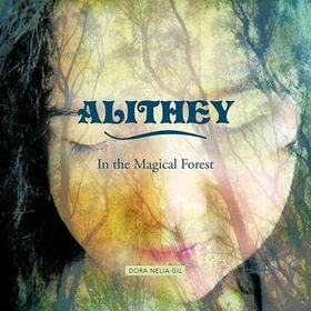 Alithey in the Magical Forest