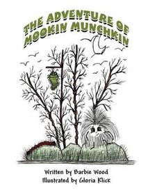 The Adventure of Mookin Munchkin