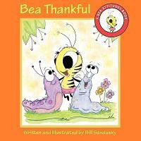 Bea Thankful