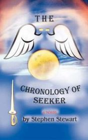 The Chronology of Seeker