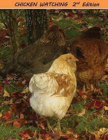 Chicken Watching