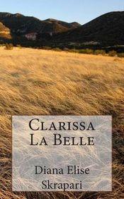 Clarissa La Belle