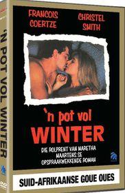 'n Pot vol Winter (1992)(DVD)