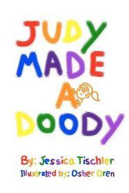 Judy Made a Doody