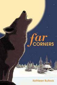 Far Corners