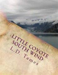 Little Coyote South Wind