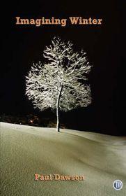Imagining Winter