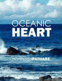 Oceanic Heart