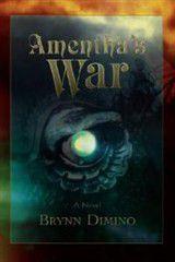 Amentha's War