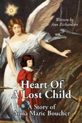 Heart of a Lost Child