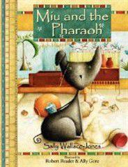 Miu and the Pharaoh