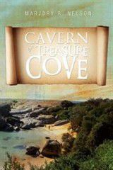 Cavern of Treasure Cove