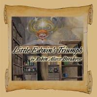 Little Edwin's Triumph