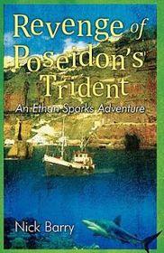 Revenge of Poseidon's Trident