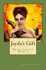 Jayda's Gift