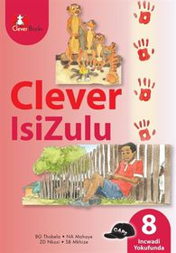 Clever isiZulu