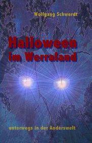 Halloween Im Werraland