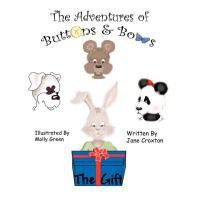 The Adventures of Buttons and Bows