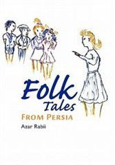 Folk Tales from Persia