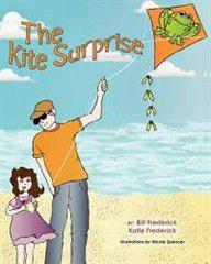 The Kite Surprise