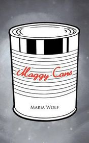 Maggy Cans
