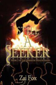 Still a Seeker