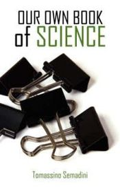 Our Own Book of Science