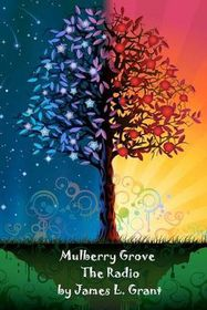 Mulberry Grove
