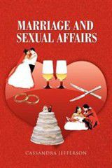 Marriage and Sexual Affairs