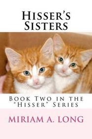 Hisser's Sisters