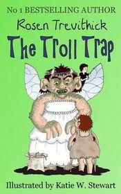 The Troll Trap