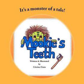 Mookie's Teeth