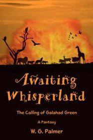 Awaiting Whisperland