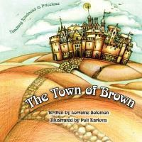The Town of Brown