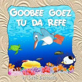 Goobee Goez Tu Da Refe