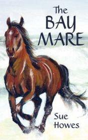 The Bay Mare