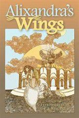 Alixandra's Wings