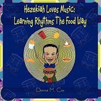Hezekiah Loves Music