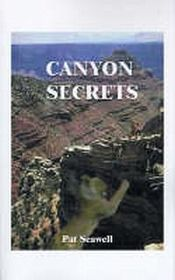 Canyon Secrets