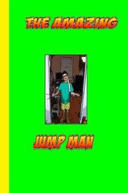 The Amazing Jump Man