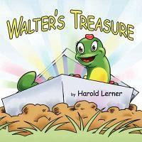 Walter's Treasure