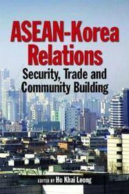 ASEAN-Korea Relations
