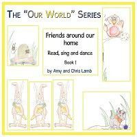 The Our World Series