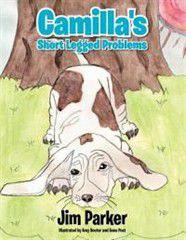 Camilla's Short Legged Problems